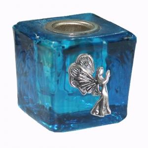 Archangel Sandalphon Wish Candle Holder 3cm
