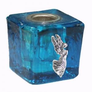 Archangel Tzaphkiel Wish Candle Holder 3cm