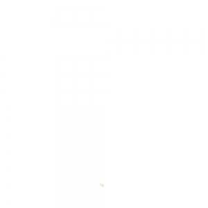 Amethyst A Druse Candle Holder 10cm