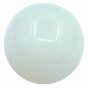 SPHERE : Opalite 40mm