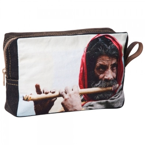 BOX KIT BAG - Flute Shepherd