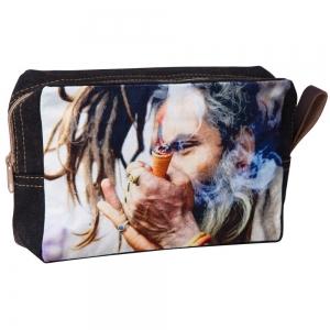 BOX KIT BAG - Smoking Shaman