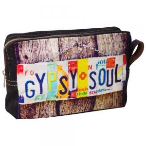 BOX KIT BAG - Gypsy Soul
