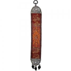 Namaste Wall Carpet