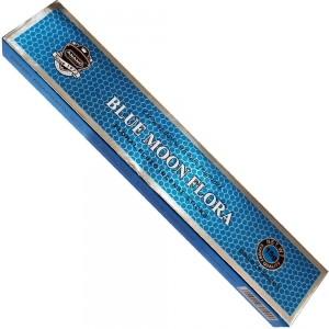 Anand 15gms - Blue Moon Flora Incense