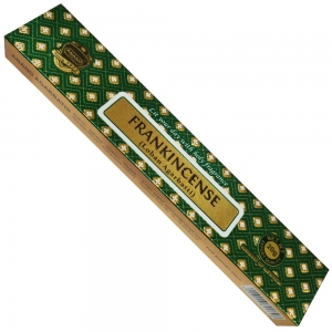 Anand 15gms - Frankincense Incense