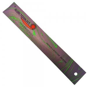 Auroshikha Incense - French Lavender 10gms