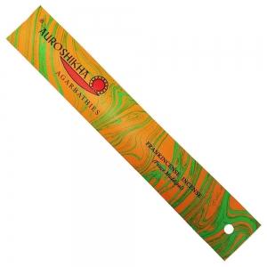 Auroshikha Incense - Frankincense 10gms