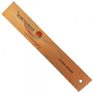 Auroshikha Incense - Guggal 10gms