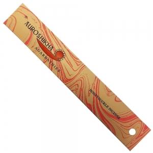 Auroshikha Incense - Honeysuckle 10gms