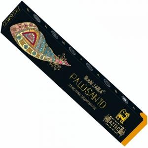 BANJARA 15gms - Palo Santo Incense
