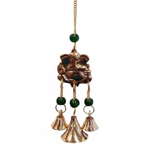 22cm Ganesh Bell Chime