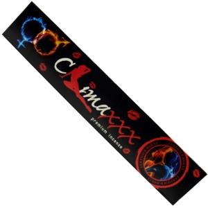 Nandita Incense 15gms - Climaxxx