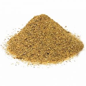 Palo Santo Chips 450gms