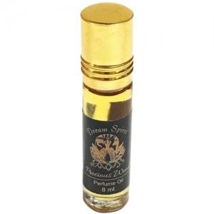 Dream Spirit Precious Wood Perfume Oil 8ml