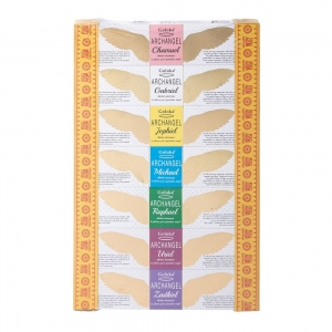 GOLOKA 15gms - Archangel 7in1 Gift Pack