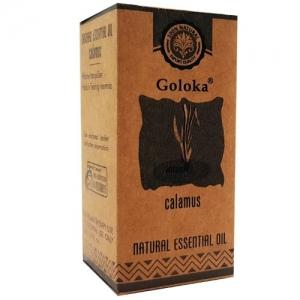 GOLOKA ESSENTIAL OIL - Calamus 10ml