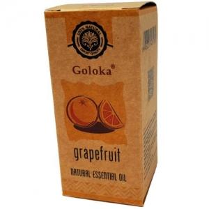 GOLOKA ESSENTIAL OIL - Grapefruit 10ml