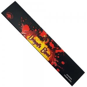 Green Tree Incense 15gms - Dragon Blood
