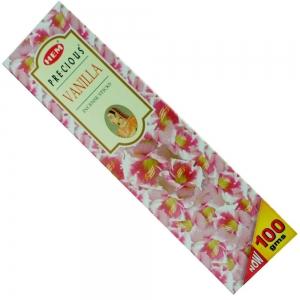 HEM Precious Vanilla 100gms