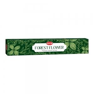 HEM MASALA - Forest Flower Incense 15gms