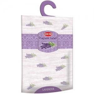 HEM FRAGRANT SACHET - Lavender