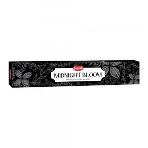 HEM MASALA - Midnight Bloom Incense 15gms