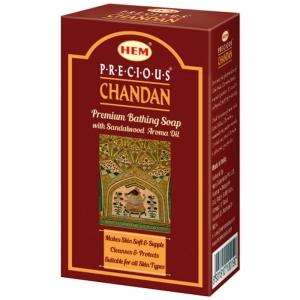 HEM SOAP - Precious Chandan 100gms