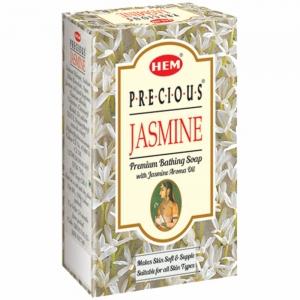 HEM SOAP - Precious Jasmine 100gms