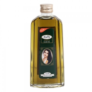 HAIR OIL - TARA Amla 200ml