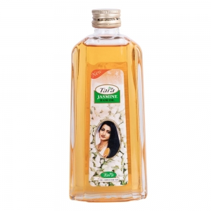 HAIR OIL - TARA Jasmine 200ml