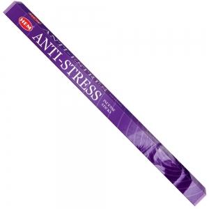 Hem Square Incense - Anti Stress
