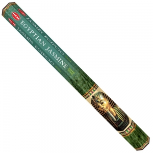 Hem Tall - Egyptian Jasmine Incense