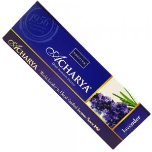 Nandita Acharya Lavender 50gms