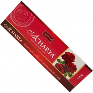 Nandita Acharya rose 50gms
