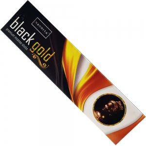 Nandita Black Gold 50gms