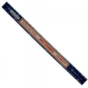 Satya 10gms - Nag Champa Incense