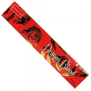 Nandita Incense 15gms - Dragon Blood