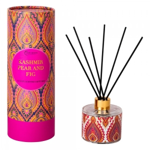 DIFFUSER - NEW MOON Kashmir Pear and Fig 150ml