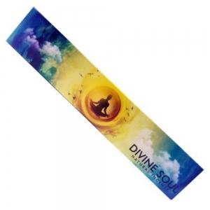 NEW MOON 15gms - Divine Soul Incense