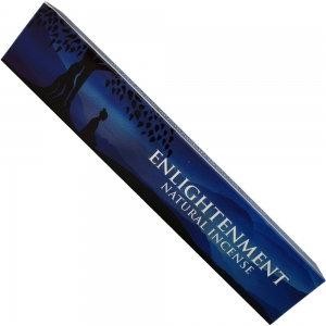 NEW MOON 15gms - Enlightenment Incense