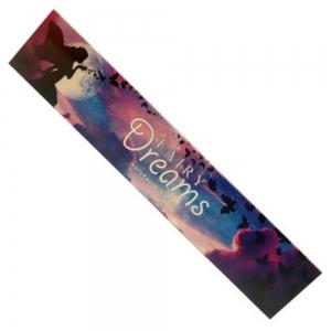 NEW MOON 15gms - Fairy Dreams Incense