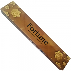 NEW MOON 15gms - Fortune Incense