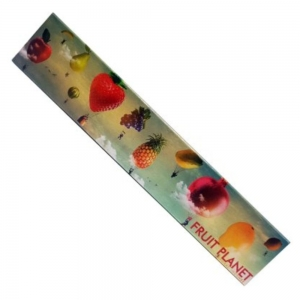 NEW MOON 15gms - Fruit Planet Incense