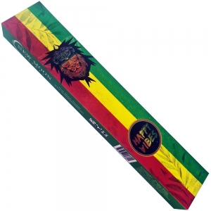 NEW MOON 15gms - Happy Vibes Incense