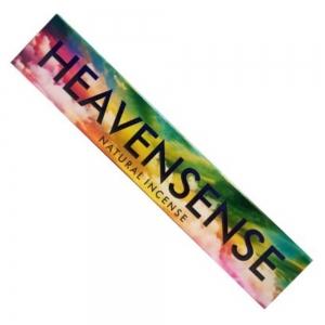 NEW MOON 15gms - Heavensense Incense