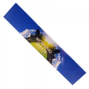 NEW MOON 15gms - Morning Breeze Incense