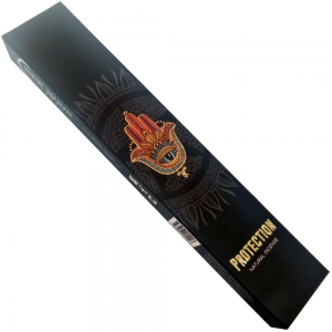 NEW MOON 15gms - Protection Incense