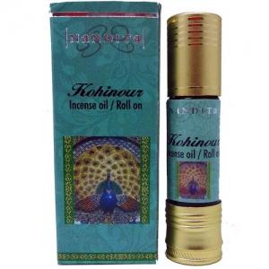 Nandita Kohinoor Perfume Oil 8ml
