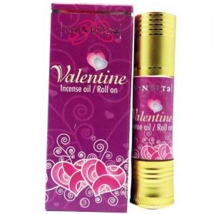 Nandita Valentine Perfume Oil 8ml